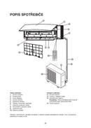 Página 3 do Whirlpool AMD 024/1