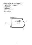 Página 4 do Whirlpool AMD 024/1