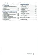 Volkswagen Golf GTD (2013) Seite 5