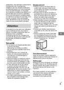 Sony SWF-BR100 side 3