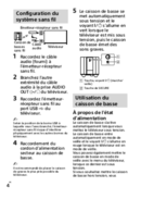 Sony SWF-BR100 side 4