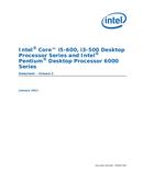 Acer Intel Pentium B940 side 1