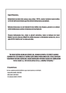 Vestel AFX-602D sivu 3