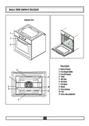 Vestel AFX-602D sivu 5