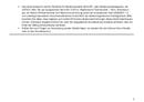 página del Sanitas SFT 65 5