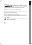 Konig KN-WS200 side 5