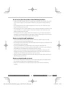 Página 5 do Kenwood MGR-E8-B