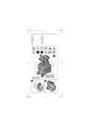 Bosch AXT 25 TC sivu 2