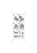 Bosch AXT 25 TC sivu 3