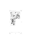 Bosch AXT 25 TC sivu 4