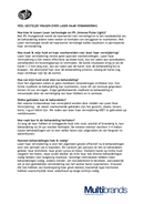 Rio Scanning Laser X60 pagina 5