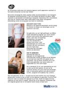 Rio LAHC2 pagina 3