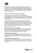 Rio LAHC2 pagina 4