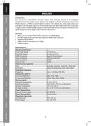 Konig KN-HDMICON10 side 2