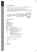 Konig KN-HDMICON10 side 4