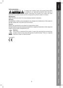 Konig KN-HDMICON10 side 5