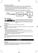 Konig KN-HDMICON26 side 3