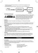 Konig KN-HDMICON26 side 5