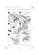 página del Bosch GHO 40-82 C 4