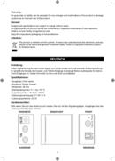 Konig KN-OPTRCA10 side 3