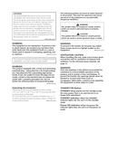 Pioneer PDA-V100HD sivu 3