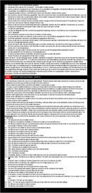 Página 5 do Philips 40205/11/LI
