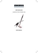 Konig CMP-BARSCAN50 side 1