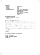 Konig CMP-BARSCAN50 side 2