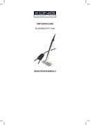 Konig CMP-BARSCAN50 side 5