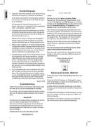 Página 4 do Clatronic LW 3371