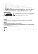 Konig HAV-CA10 side 3