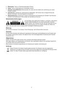 Konig HAV-CA10 side 5