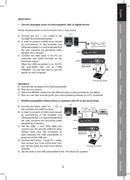Konig KN-TTUSB100 side 3