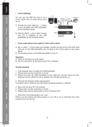 Konig KN-TTUSB100 side 4