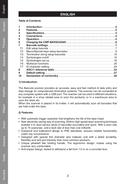 Konig CMP-BARSCAN31 side 2