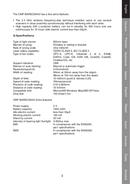 Konig CMP-BARSCAN31 side 3