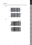 Konig CMP-BARSCAN31 side 5