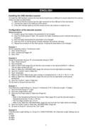 Konig CMP-BARSCAN21 side 2