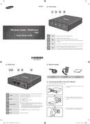Samsung WAM250 page 1