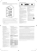 Samsung WAM250 page 2