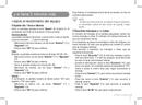 SPC 1551 side 4