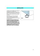 Página 3 do Whirlpool ART 315/R/ A+