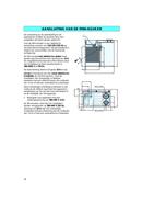 Página 4 do Whirlpool ART 315/R/ A+