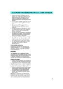 Página 5 do Whirlpool ART 315/R/ A+