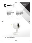 Konig KN-BM40 side 1