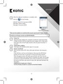 Konig KN-BM40 side 3