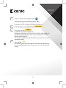 Konig KN-BM40 side 4