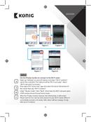 Konig KN-BM40 side 5