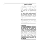 Yamaha TZ250 pagină 3