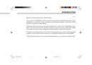 Yamaha BW100 sivu 2